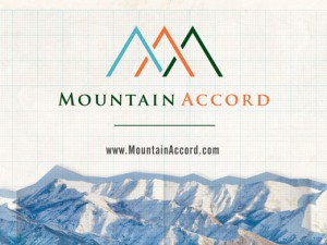 Mountain Accord