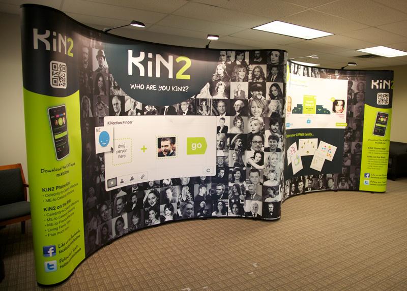 KIN2-1